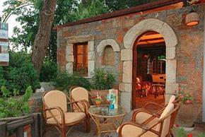 Alexander Beach Hotel & Village, Malia, Crete
