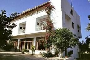 Armonia Hotel , Malia, Crete
