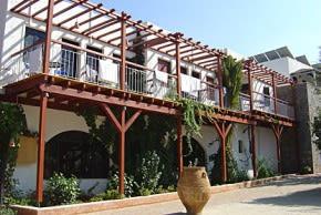 Kalypso Hotel  ,