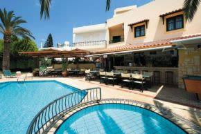 San Giorgio Apartments ,
