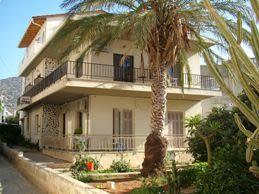 Esperia Home Style Pension , Malia, Crete