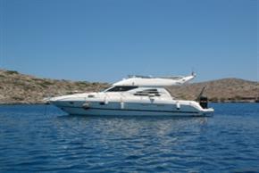 Dolphin Navigation,