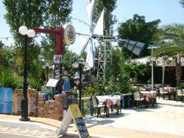 Cretan Family Taverna ,