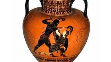 Pot Art, Stalis, Crete