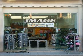 Image , Malia, Crete