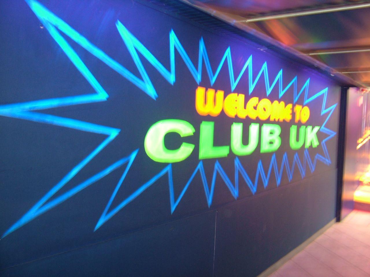 Club UK,