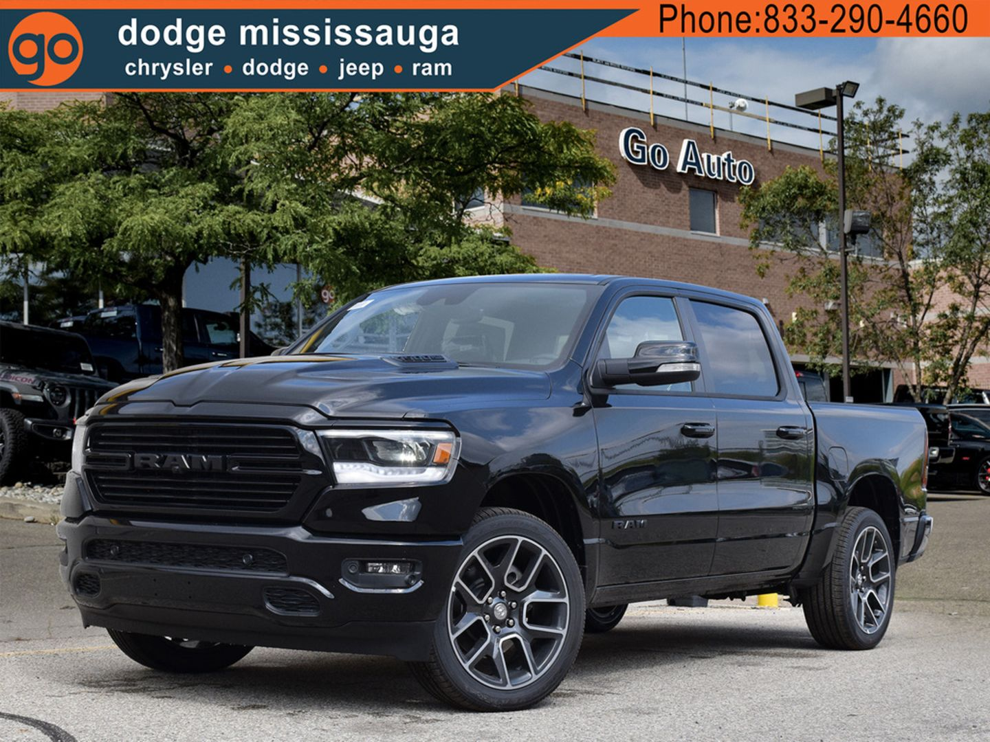 2020 Dodge Ram 1500 Sport Shop Clothing Shoes Online