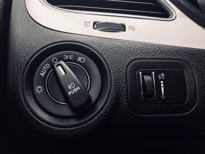 2017 Dodge Journey SXT for sale in Richmond, British Columbia
