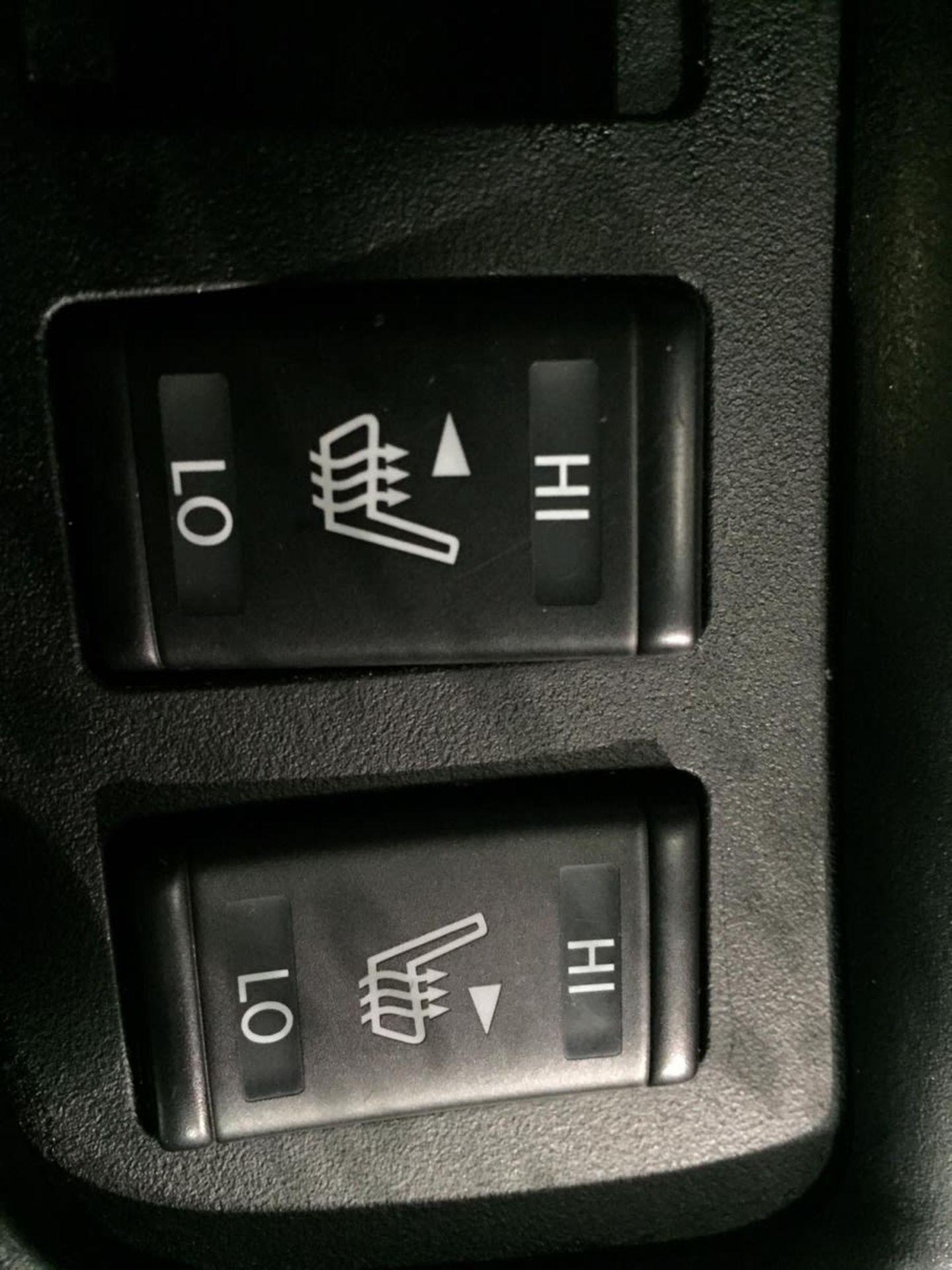 2017 Nissan Sentra  for sale in Richmond, British Columbia