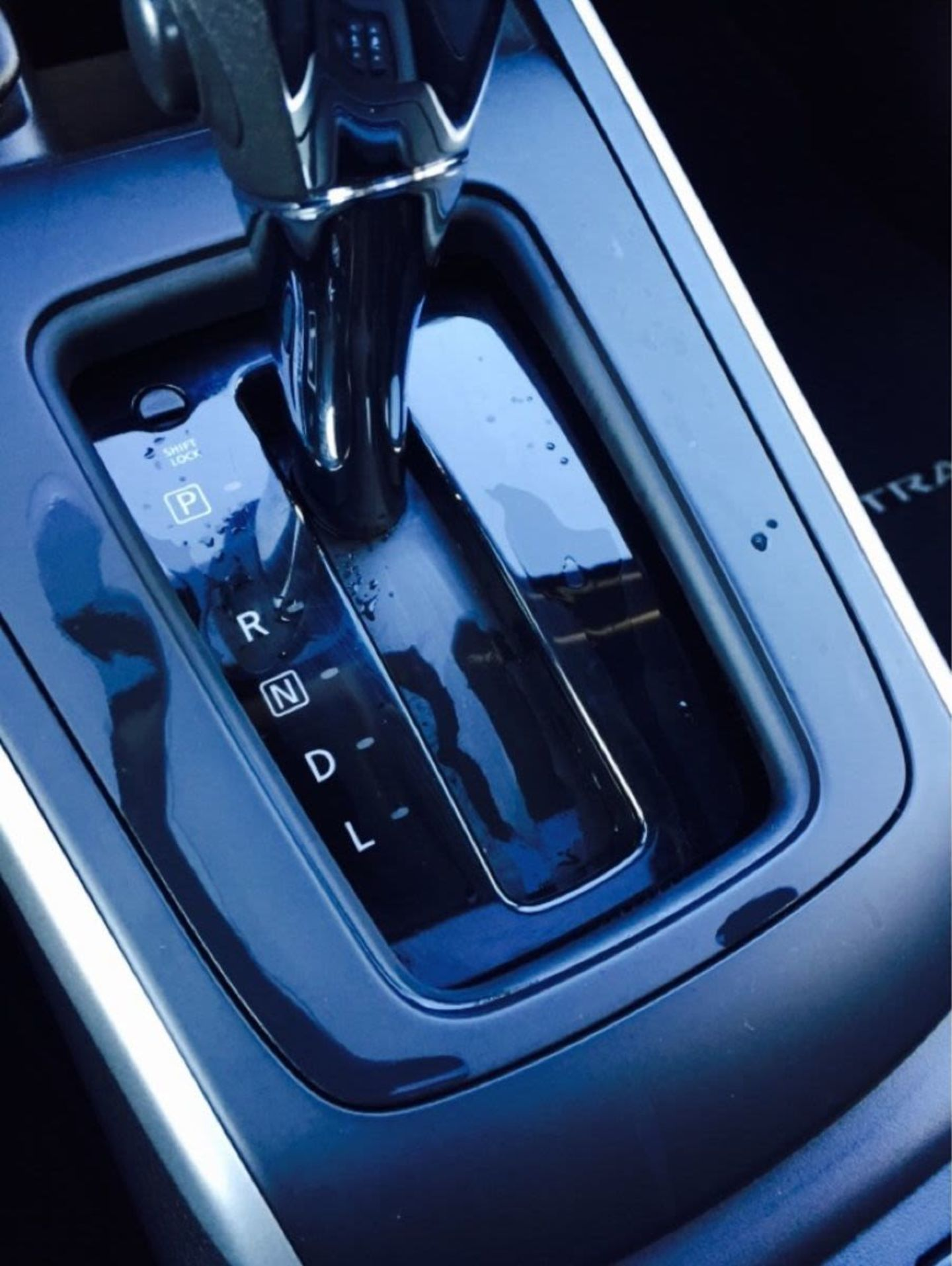 2019 Nissan Sentra  for sale in Richmond, British Columbia