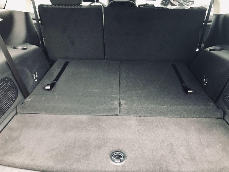 2019 Dodge Journey SXT for sale in Richmond, British Columbia