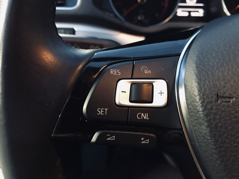 2018 Volkswagen Passat Trendline+ for sale in Richmond, British Columbia