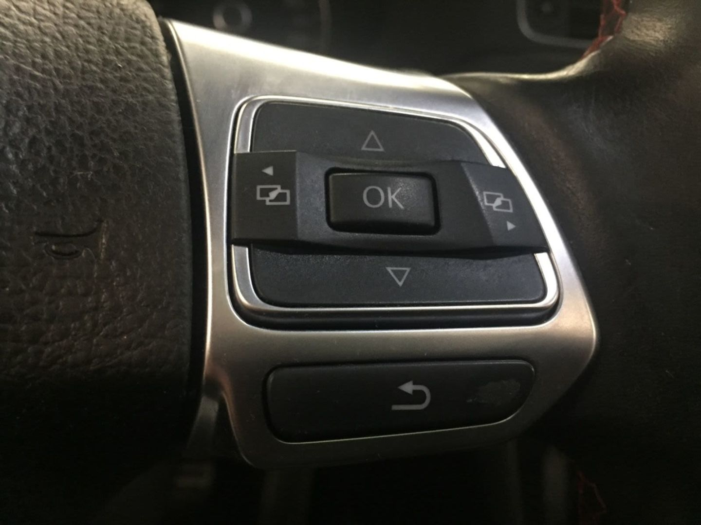 2013 Volkswagen Jetta GLI  for sale in Richmond, British Columbia
