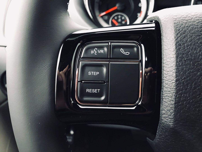 2019 Dodge Grand Caravan SXT Premium Plus for sale in Richmond, British Columbia