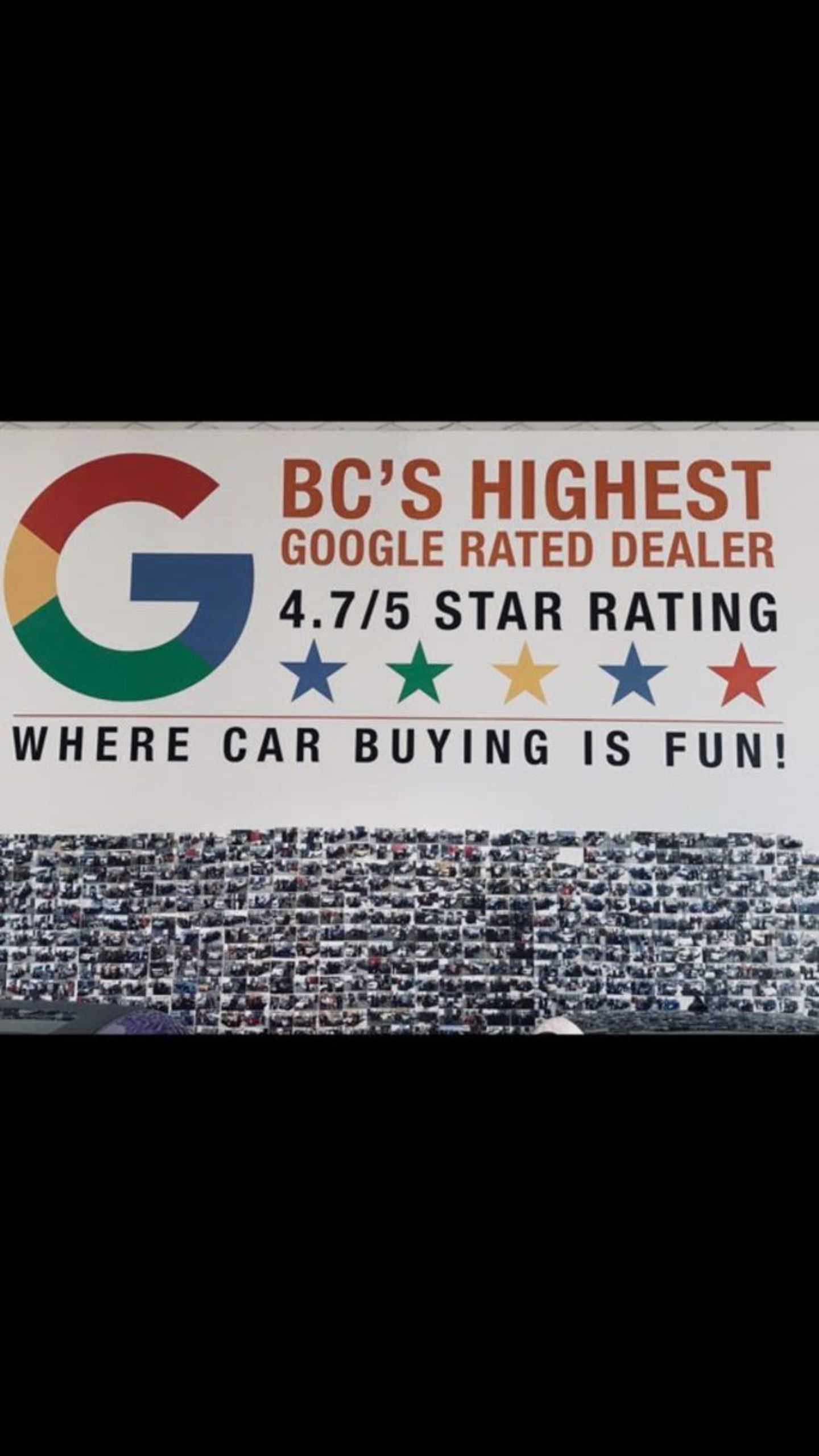 2019 Dodge Grand Caravan 35th Anniversary for sale in Richmond, British Columbia