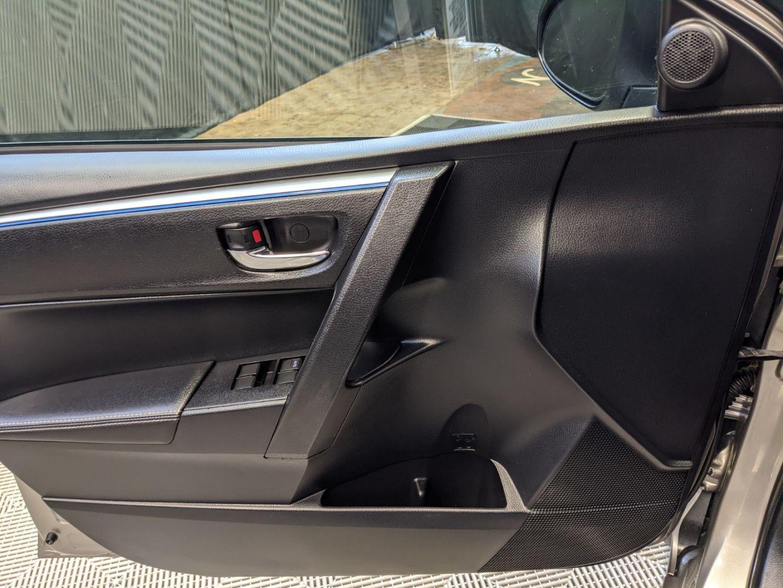 2014 Toyota Corolla  for sale in Calgary, Alberta