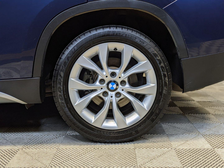 2012 BMW X1 28i for sale in Calgary, Alberta