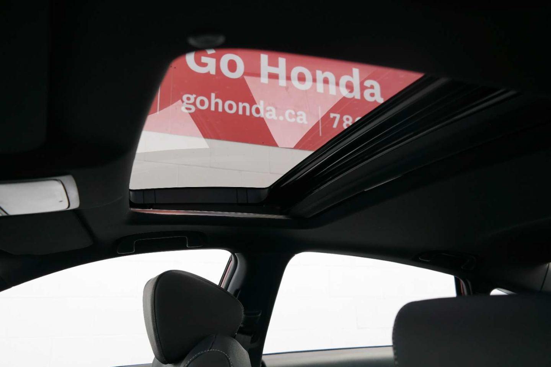 2019 Honda Accord Sedan Sport for sale in Edmonton, Alberta