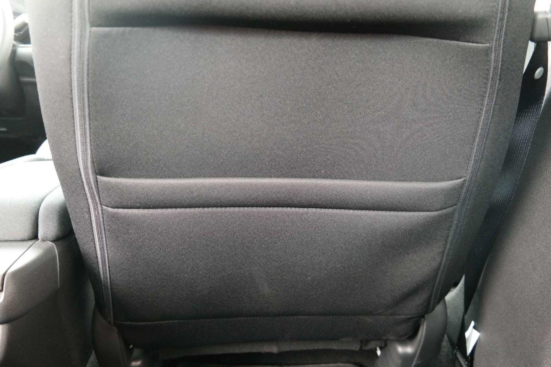 2019 Honda Civic Si Sedan  for sale in Edmonton, Alberta