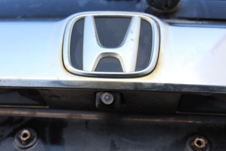 2010 Honda Pilot Touring for sale in Edmonton, Alberta