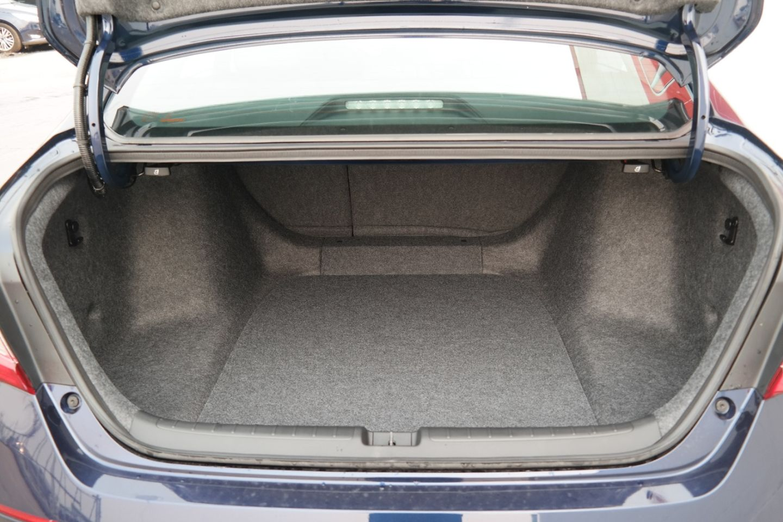 2020 Honda Accord Sedan EX-L for sale in Edmonton, Alberta