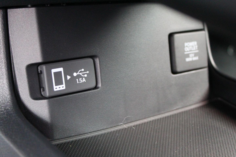 2020 Honda Civic Hatchback Sport for sale in Edmonton, Alberta