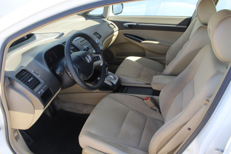 2006 Honda Civic Hybrid  for sale in Edmonton, Alberta