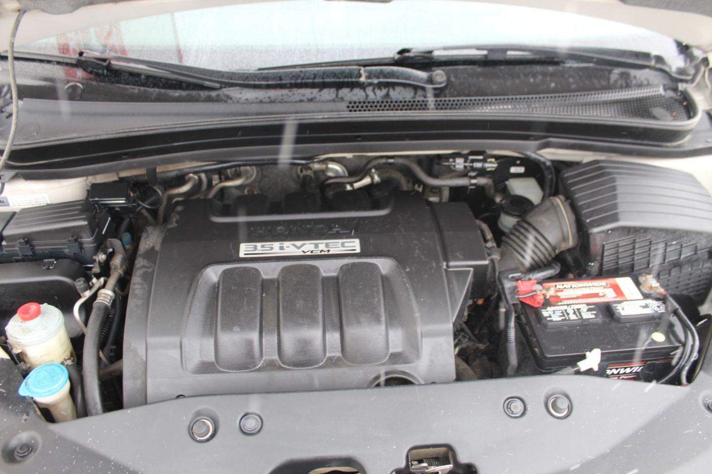 2005 Honda Odyssey EX-L for sale in ,