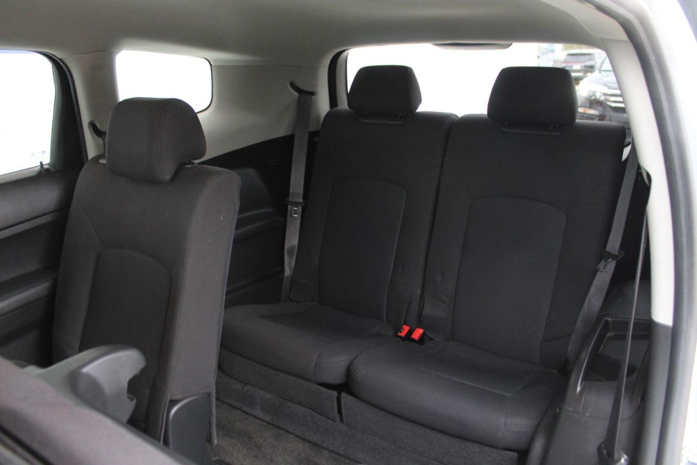 2012 Chevrolet Orlando 1LT for sale in Edmonton, Alberta