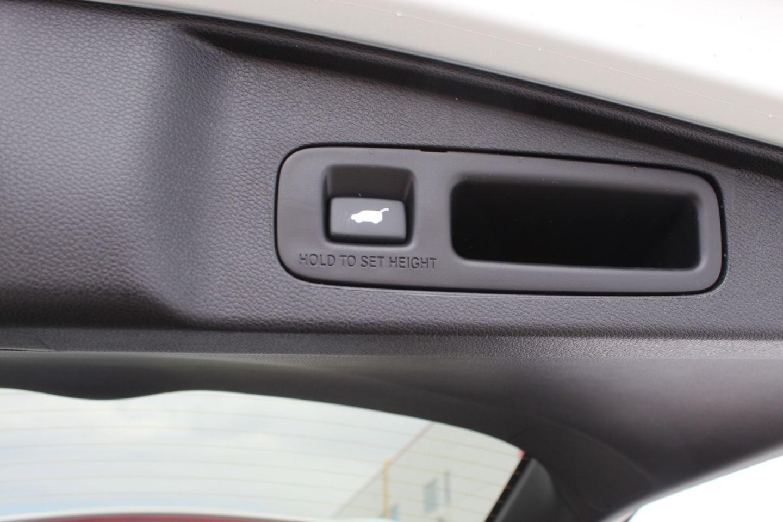 2021 Honda CR-V Sport for sale in Edmonton, Alberta
