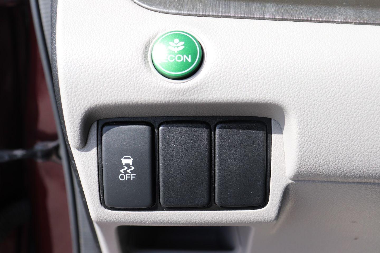 2013 Honda CR-V Touring for sale in Edmonton, Alberta