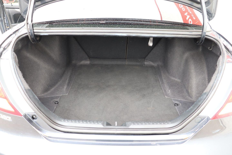 2006 Honda Accord Cpe EX-L for sale in Edmonton, Alberta