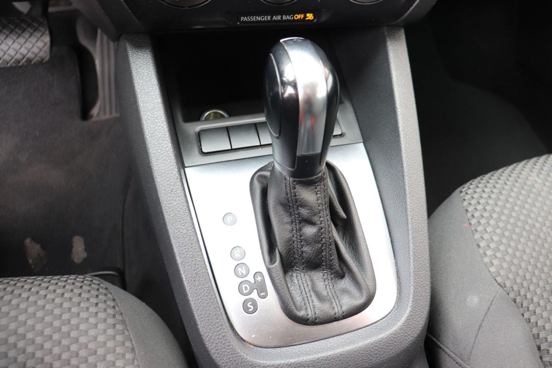 2012 Volkswagen Jetta Sedan Trendline for sale in Edmonton, Alberta