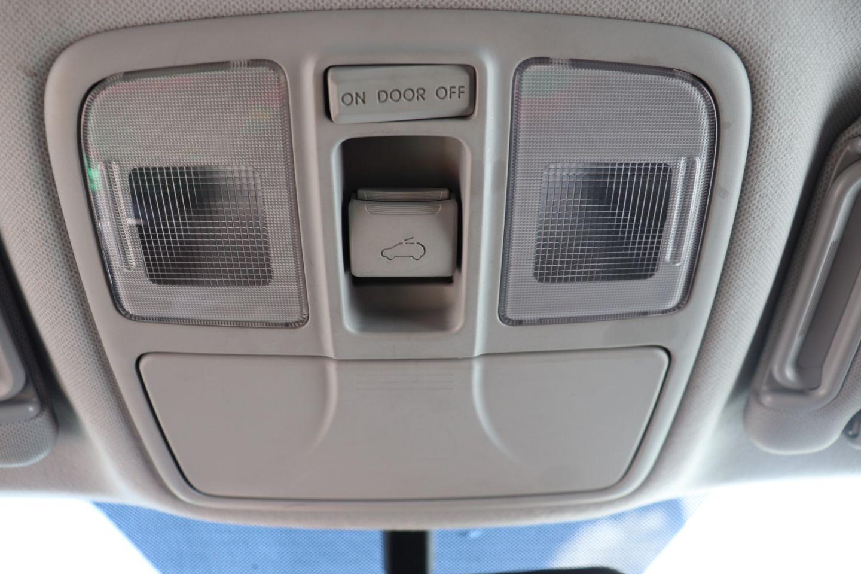2014 Hyundai Tucson GLS for sale in Edmonton, Alberta