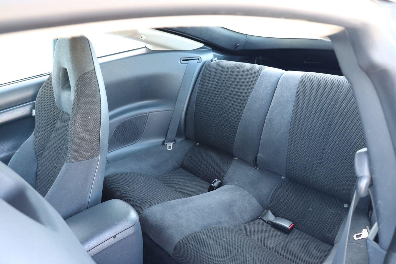 2008 Mitsubishi Eclipse GS for sale in Edmonton, Alberta