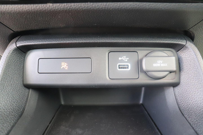 2022 Honda Civic Sedan LX for sale in Edmonton, Alberta