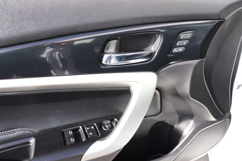 2013 Honda Accord Cpe EX-L w/Navi for sale in Edmonton, Alberta