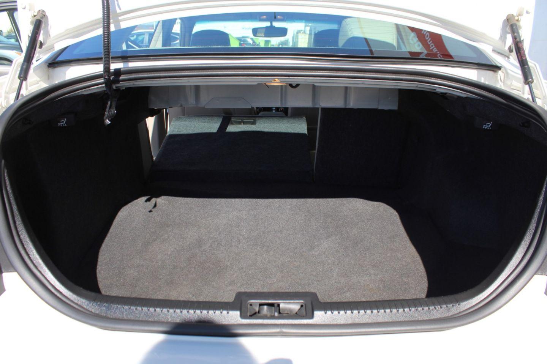 2011 Ford Fusion SEL for sale in Edmonton, Alberta