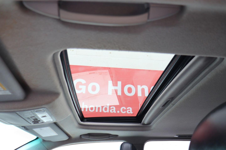 2011 Toyota Highlander Limited for sale in Edmonton, Alberta