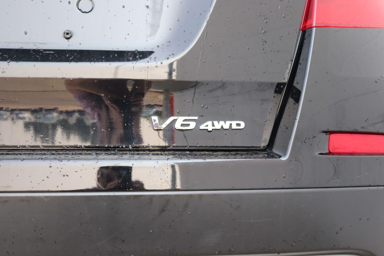 2013 Honda Crosstour EX-L for sale in Edmonton, Alberta