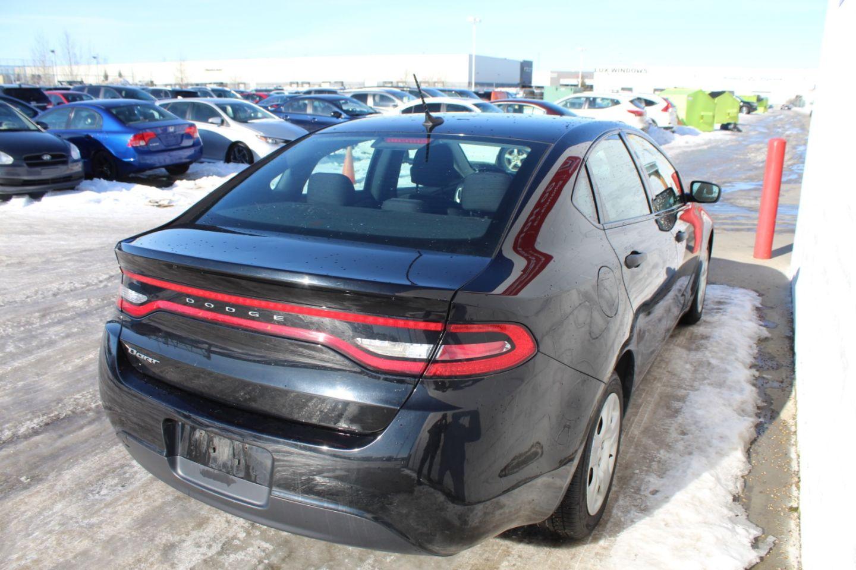2014 Dodge Dart SE for sale in ,