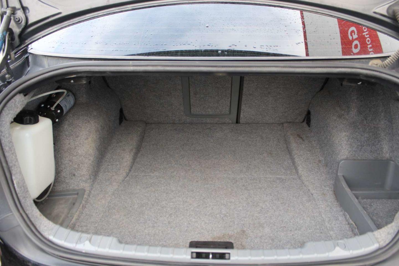 2008 BMW 3 Series 335xi for sale in Edmonton, Alberta