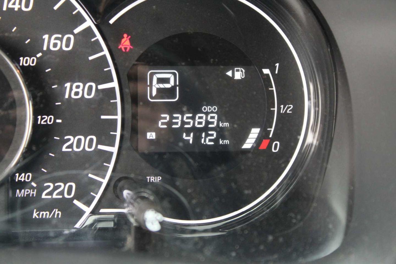 2017 Nissan Versa Note SR for sale in Edmonton, Alberta