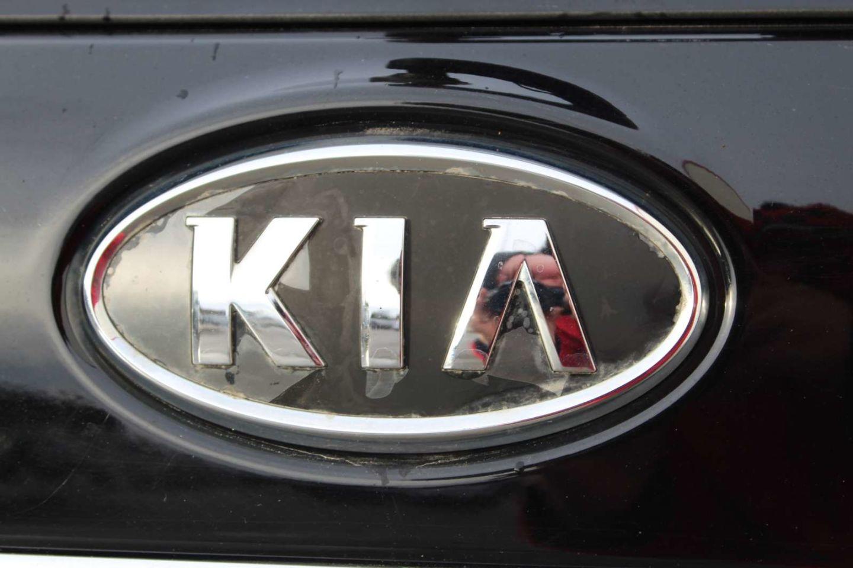 2013 Kia Sorento EX for sale in Edmonton, Alberta