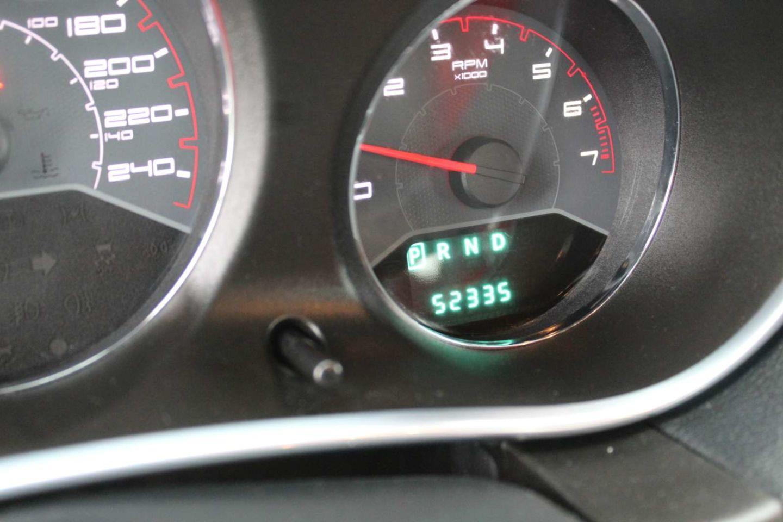 2013 Dodge Avenger SE for sale in Edmonton, Alberta