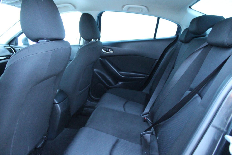 2014 Mazda Mazda3 GX-SKY for sale in Edmonton, Alberta