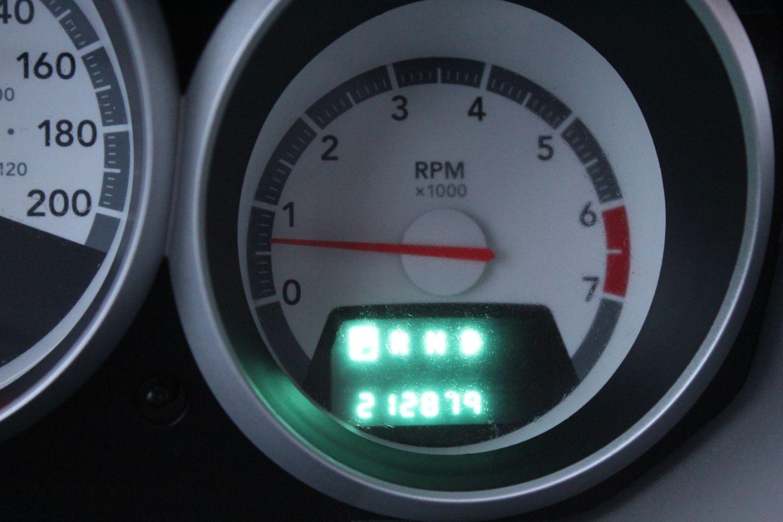 2010 Dodge Grand Caravan SXT for sale in Edmonton, Alberta