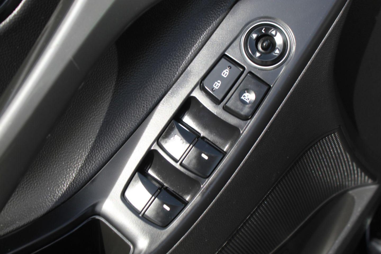 2015 Hyundai Elantra Limited for sale in Edmonton, Alberta