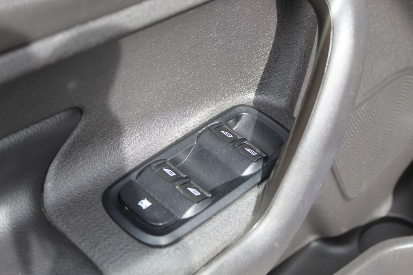 2014 Ford Fiesta Titanium for sale in Edmonton, Alberta