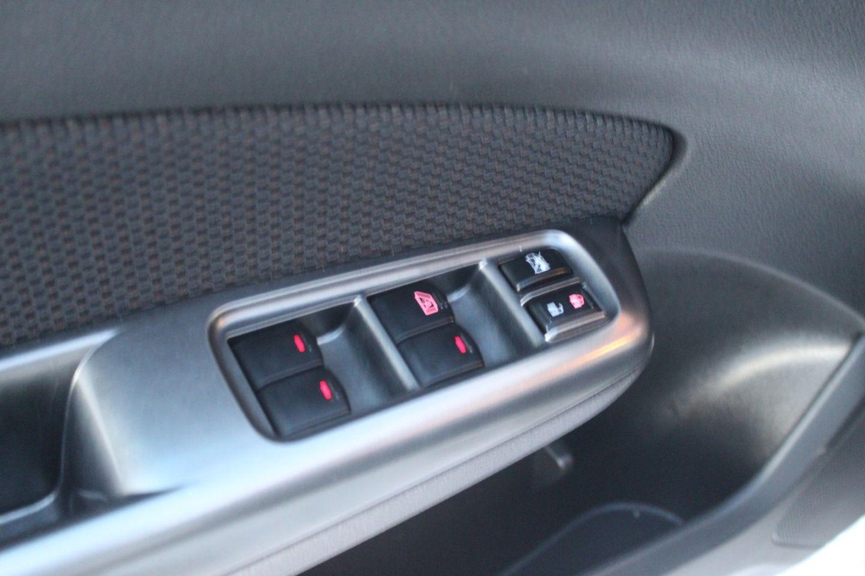 2011 Subaru Forester X Limited for sale in Edmonton, Alberta